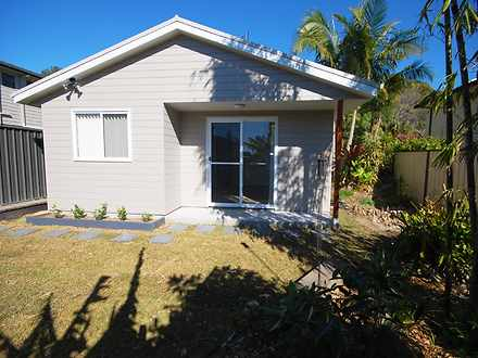 43A Woy Woy Road, Kariong 2250, NSW House Photo