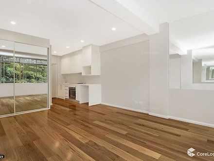 Apartment - 4/122 Milson Ro...