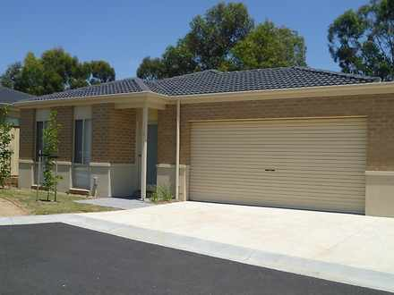 House - 3/5 Eden Place, Wal...