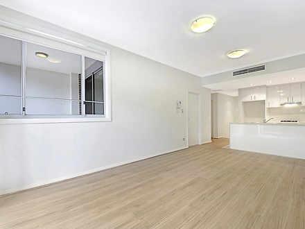 Apartment - 3/26-30 Marian ...