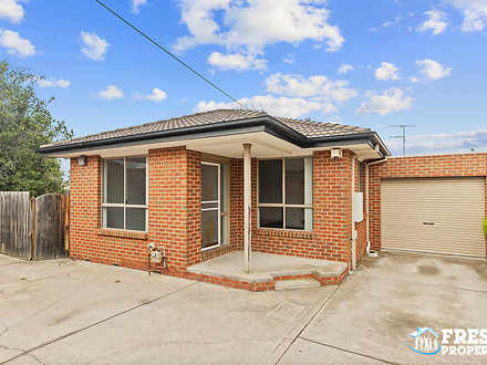 House - 2/25 Wilkins Close,...