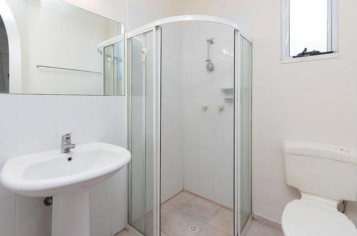775316bfdbe9a02eccd7954d 25613 hires.29035 2bathroom 1585113318 primary
