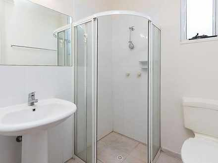 775316bfdbe9a02eccd7954d 25613 hires.29035 2bathroom 1585113318 thumbnail