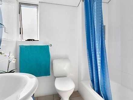 B3c03e476b9909f6bfb9d4c7 23479 hires.12887 bathroom1 1585113322 thumbnail
