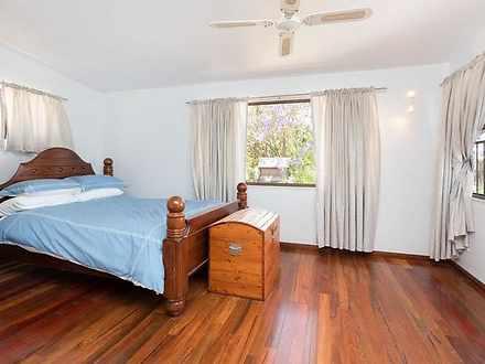 17471297353ca9958e12d8e6 25325 hires.16675 bedroom4crop 1585113322 thumbnail