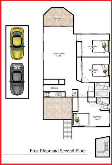 8a5a7f1ddf1f04c7fb799133 31906 hires.6625 floorplan1a 1585113324 primary
