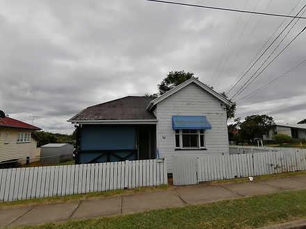 House - 34 Wattle Street, N...
