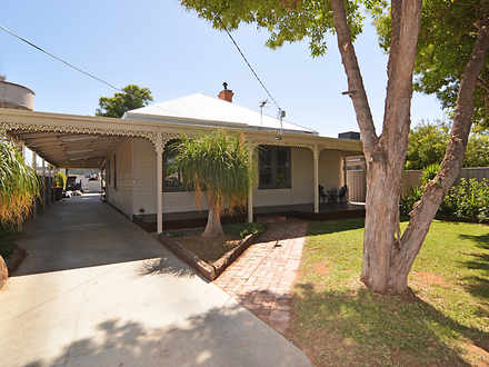 House - 115 Lemon Avenue, M...