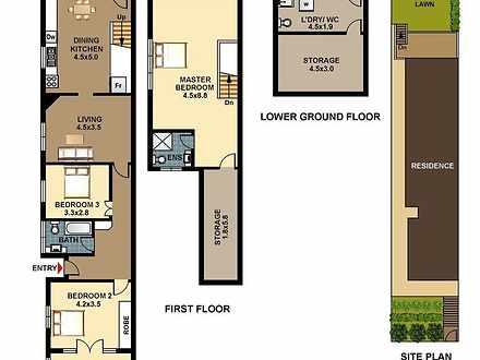 E74b1d02f83a463463102f90 2121 floorplan1 1585113736 thumbnail