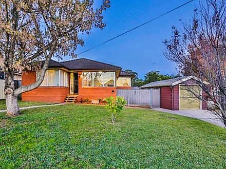 65 Queen Street, Narellan 2567, NSW House Photo