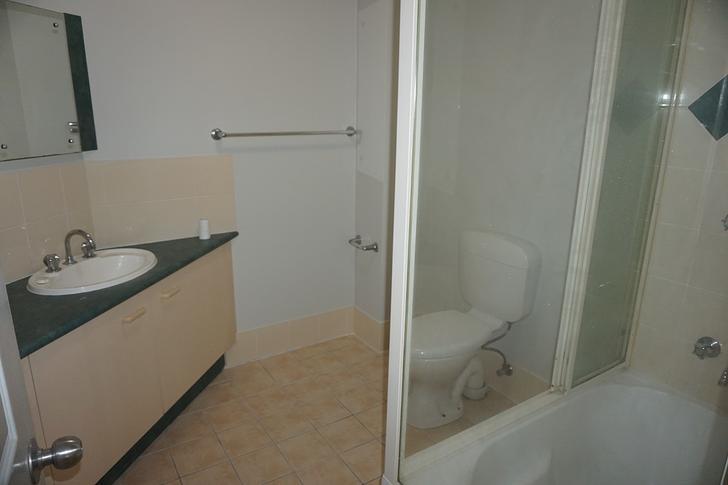 52b664cace3f607b9bf4cdb0 main bathroom 3358 5e7aec86752b9 1585114405 primary