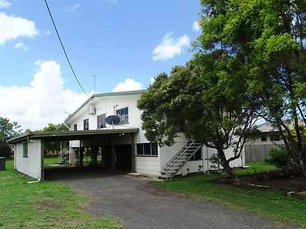 House - 11 Blackwood, Innis...
