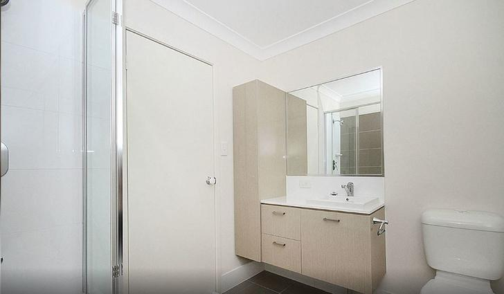 A43a37e7fcf100f459ae427d 4663933  1585115824 31962 4bedroombathroom 1585115835 primary