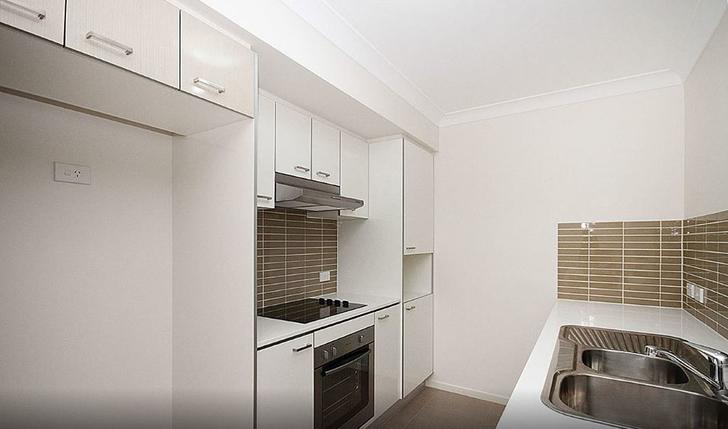 4de429a47f3300762a56ce24 4663936  1585115827 31978 4bedroomkitchen 1585115852 primary