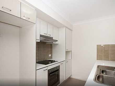 4783d58b7ac5f5a94aef4aa6 4663936  1585115827 31978 4bedroomkitchen 1585115852 thumbnail