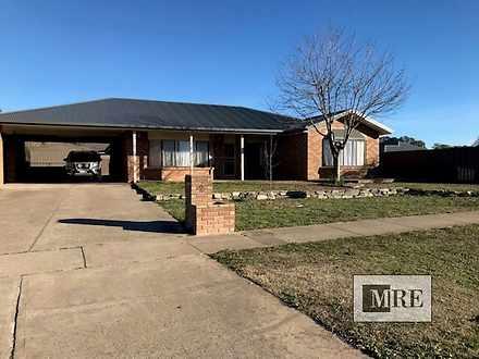 House - 2 Mitchell Court, M...