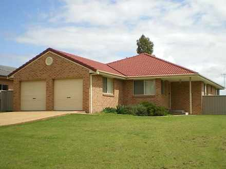 House - Worrigee 2540, NSW