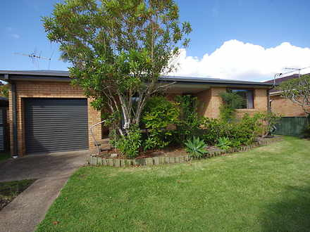 House - 110 Boronia Street,...