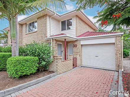 30/88 Kameruka Street, Calamvale 4116, QLD Townhouse Photo