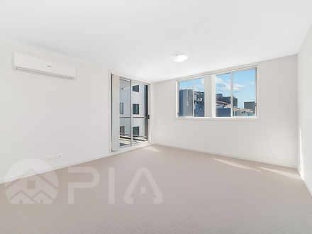 10/610-618 New Canterbury Road, Hurlstone Park 2193, NSW Apartment Photo