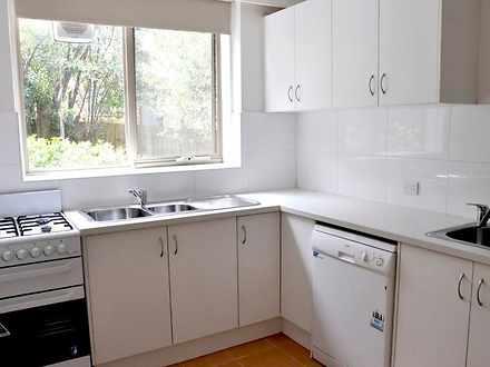 Apartment - 4/8-10 Howard S...