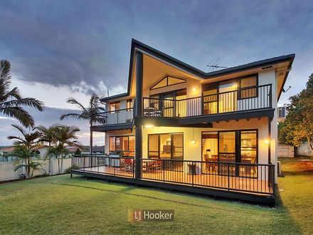 House - 80 Golden Rain Plac...