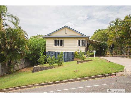 House - 20 Bowen Terrace, T...
