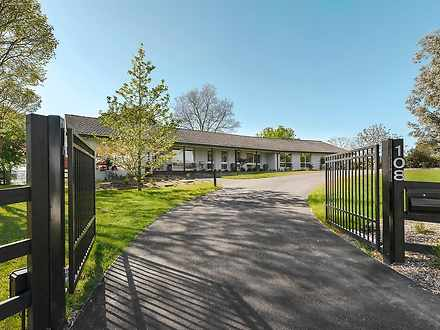 House - 108 Brysons Road, W...