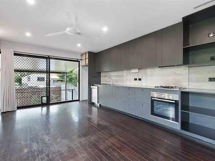 Apartment - 2/7 Withington ...