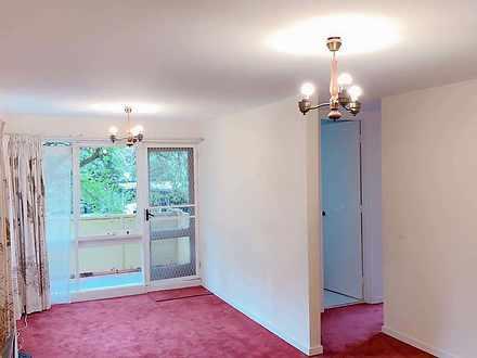 Apartment - 7/36-38 Rose St...