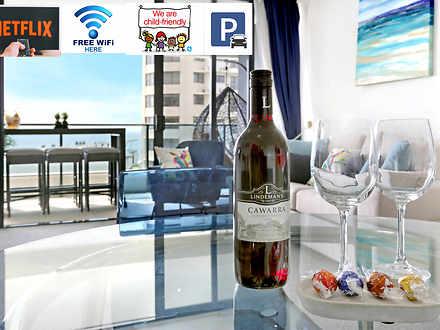 Fc0354e37604b647bece54f5 wine cover shot d6ae 4c41 9b19 d88d 947b 3462 1600 0a2e 20200325051005 1585121554 thumbnail