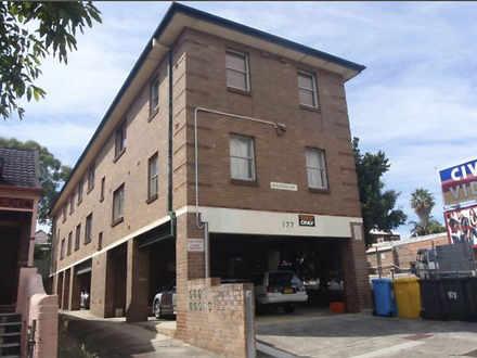Apartment - 1/177 Norton St...