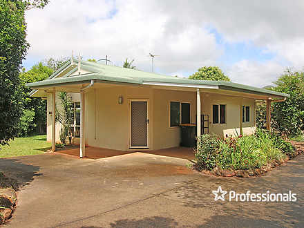Villa - Atherton 4883, QLD