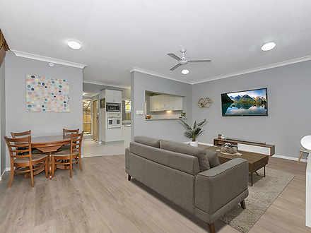 Townhouse - Pimlico 4812, QLD