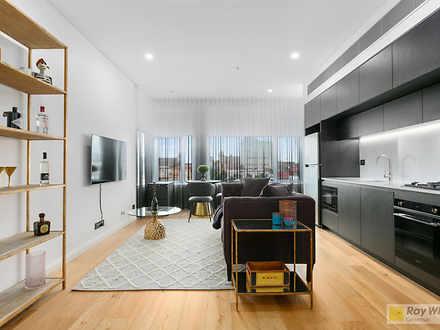 Apartment - 405 / 1B Lawson...