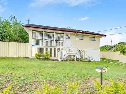 House - 74 Inala Avenue, In...