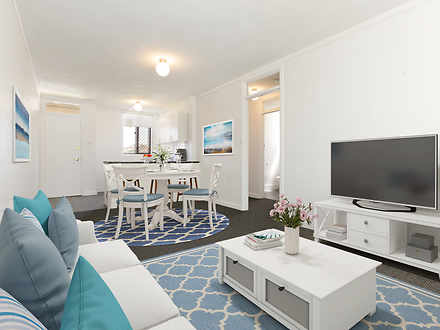 Apartment - 10/221 Clontarf...