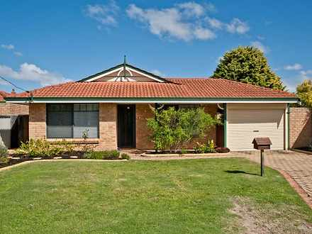 House - Redcliffe 6104, WA
