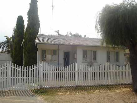 House - 44 Churchill Avenue...