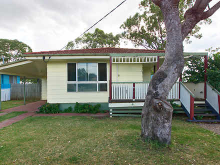 25 Milligan Street, Oakey 4401, QLD House Photo