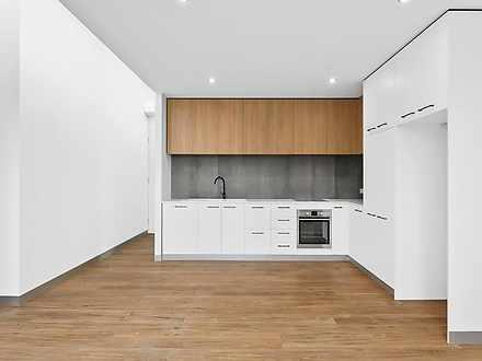 Apartment - 3/396 Latrobe T...