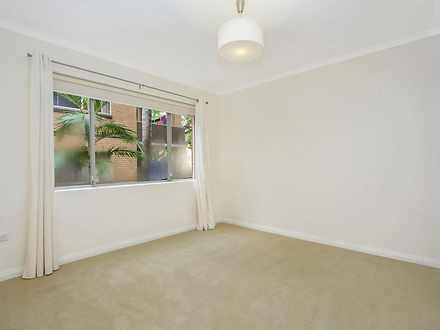 Apartment - 2/124 Bland Str...
