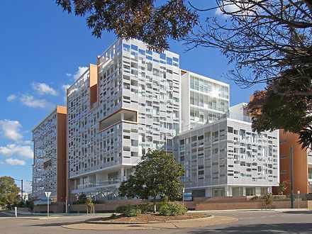 Apartment - A505/21 Atkinso...