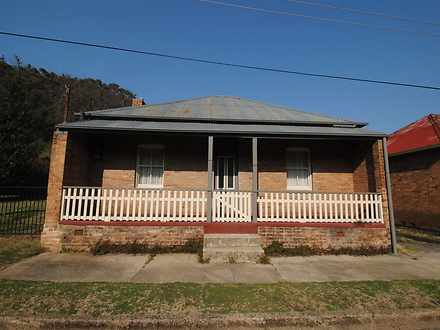 House - 9 Brisbane Street, ...