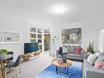 Apartment - 2/382-384 Mowbr...
