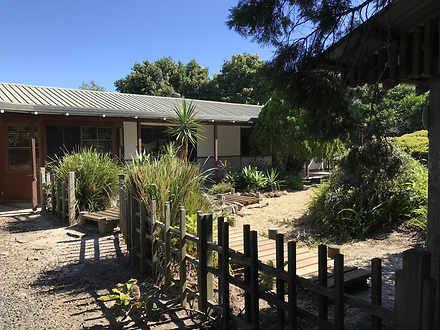 House - 114 Melaleuca Drive...