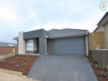 House - 15 Basalt Drive, Cl...
