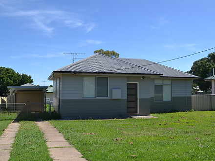 House - 15 Gilchrist Street...