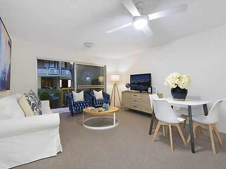 Apartment - 2/32 Gordon Str...