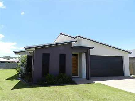 11 Hook Court, Sarina 4737, QLD House Photo